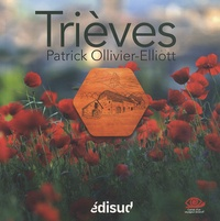 Patrick Ollivier-Elliott - Le Trièves.