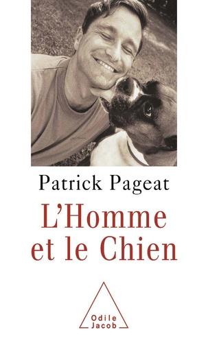 L'homme et le chien - Format ePub - 9782738198129 - 9,99 €