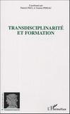 Patrick Paul - Transdisciplinarité et formation.