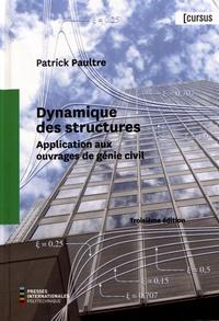 Dynamique des structures - Application aux ouvrages du génie civil.pdf