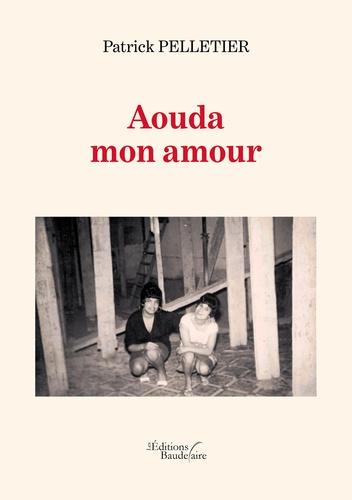 Aouda mon amour