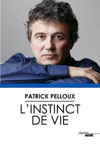 Linstinct de vie.pdf