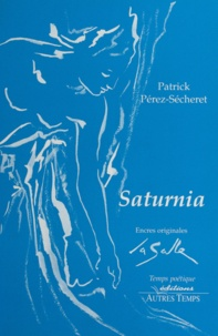 Patrick Pérez-Sécheret - .