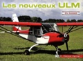 Patrick Perrier - Les nouveaux ULM.