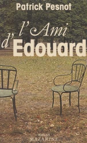 L'Ami d'Édouard