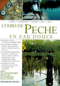 Cours de pêche en eau douce.pdf
