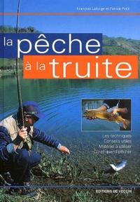 La pêche à la truite.pdf