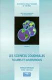 Patrick Petitjean et  Collectif - .