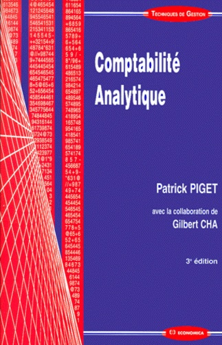 Patrick Piget - .