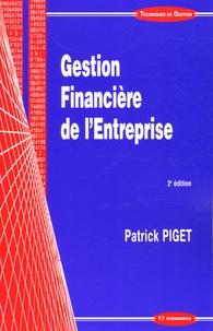 Gestion Financière de lEntreprise.pdf