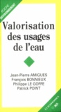 Patrick Point et Jean-Pierre Amigues - .
