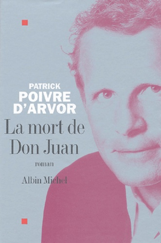 La mort de Don Juan