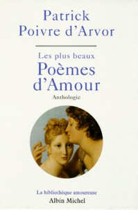 Patrick Poivre d'Arvor - .