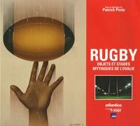 Rugby : objets et stades mythiques de lOvalie.pdf
