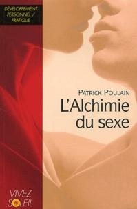 Patrick Poulain - .