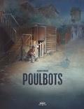 Patrick Prugne - Poulbots.
