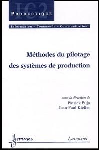 Patrick Pujo - .