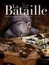 Patrick Rambaud et Ivan Gil - La Bataille Tome 1 : .