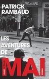 Patrick Rambaud - Les aventures de Mai.