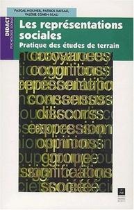 Patrick Rateau et Pascal Moliner - .