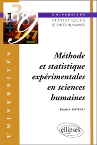 Patrick Rateau - .