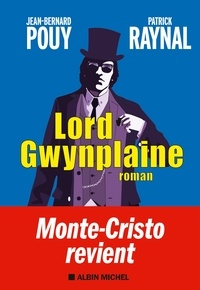 Lord Gwynplaine.