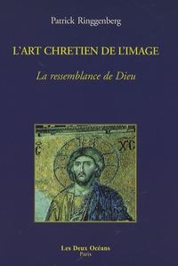 Ucareoutplacement.be L'art chrétien de l'image - La ressemblance de Dieu Image