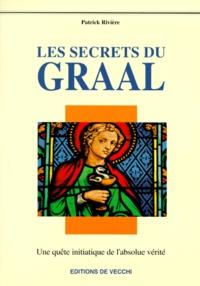 Les secrets du Graal.pdf