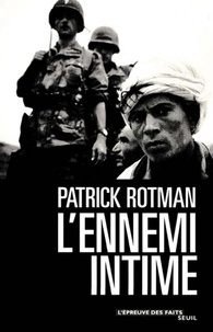 Patrick Rotman - .