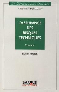 Lassurance des risques techniques.pdf