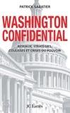 Patrick Sabatier - Washington confidential.