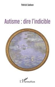 Autisme : dire lindicible.pdf
