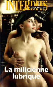 Goodtastepolice.fr La milicienne lubrique Image