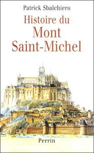 Histoire du Mont-Saint-Michel.pdf