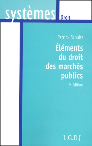 Patrick Schultz - .