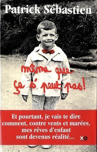 Goodtastepolice.fr Même que ça s'peut pas! Image