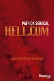 Patrick Senécal - Hell.com.