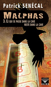 Rhonealpesinfo.fr Malphas Tome 3 Image