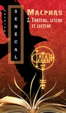 Patrick Senécal - Torture, luxure et lecture - Malphas 2.