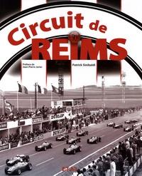 Histoiresdenlire.be Circuit de Reims Image