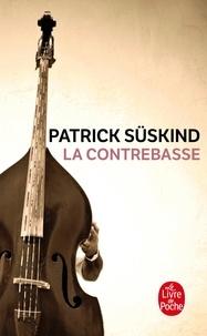 La contrebasse.pdf