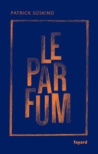 Le parfum.pdf