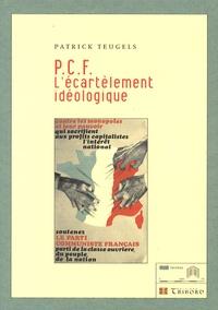 Galabria.be PCF - L'écartèlement idéologique Image