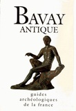Patrick Thollard - Bavay antique.