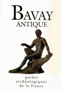 Patrick Thollard - Bavay antique.