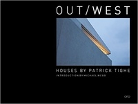 Patrick Tighe - Out/West.