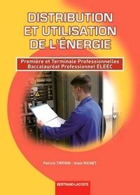 Distribution et utilisation de lénergie 1re et Tle Bac Pro ELEEC.pdf