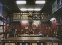 Patrick Tourneboeuf - Le temps suspendu...les Archives nationales.