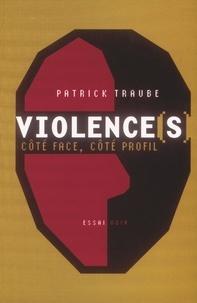 Patrick Traube - .