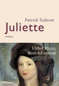 Téléchargement gratuit au format ebook epub Juliette